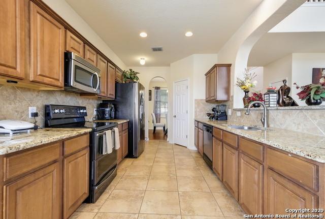 Property for Rent | 313 Saddle Ridge  Cibolo, TX 78108 8