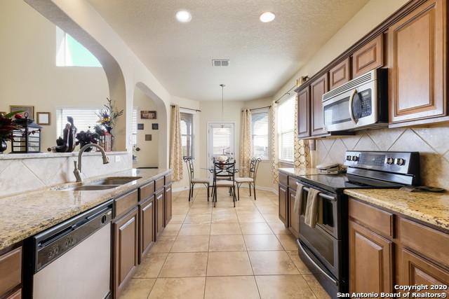 Property for Rent | 313 Saddle Ridge  Cibolo, TX 78108 9