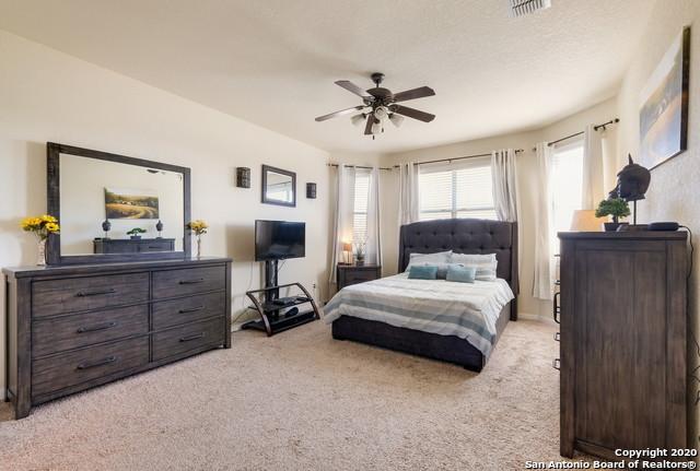 Property for Rent | 313 Saddle Ridge  Cibolo, TX 78108 10