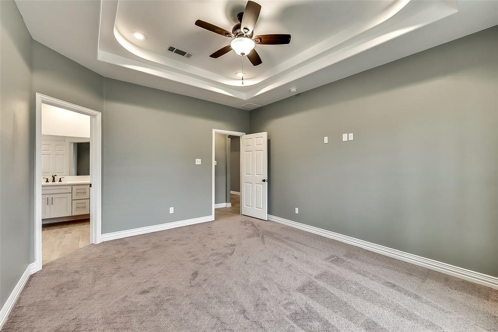 Sold Property   2425 Fordham Road Dallas, TX 75216 10