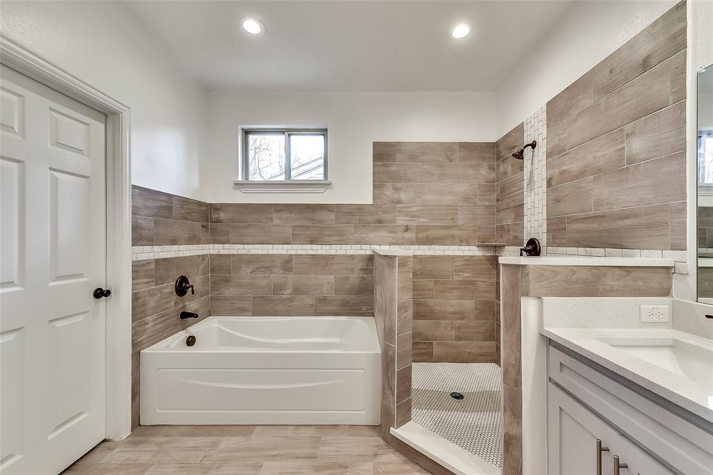 Sold Property   2425 Fordham Road Dallas, TX 75216 11