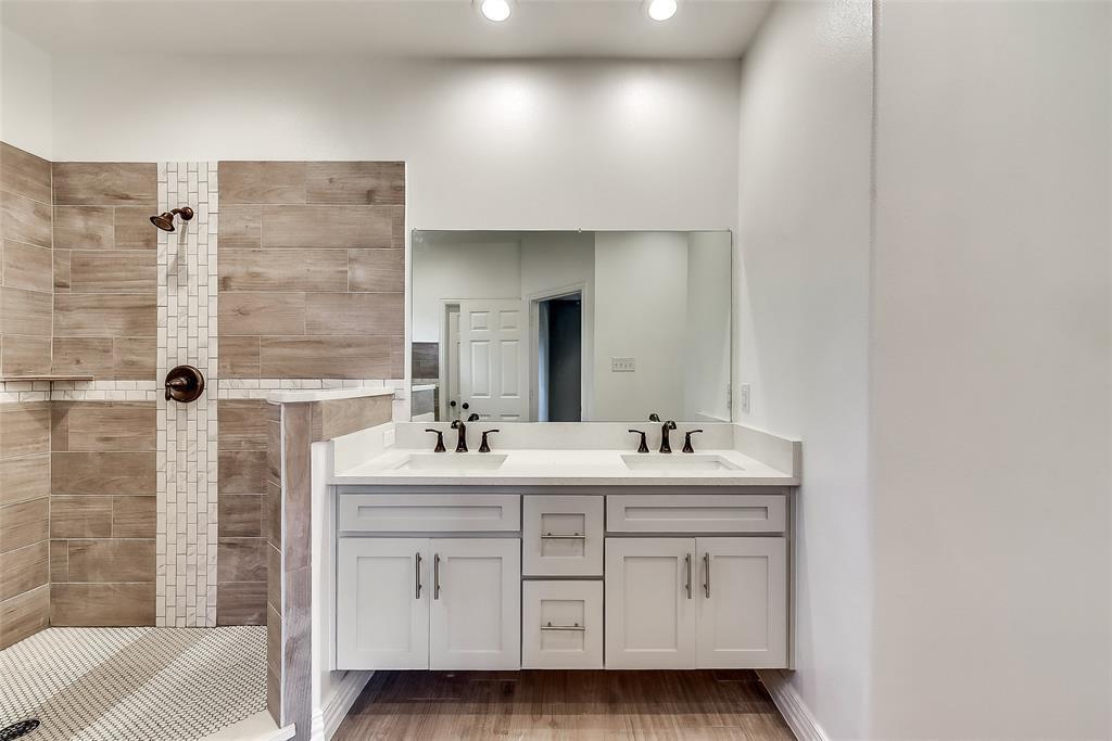 Sold Property   2425 Fordham Road Dallas, TX 75216 12