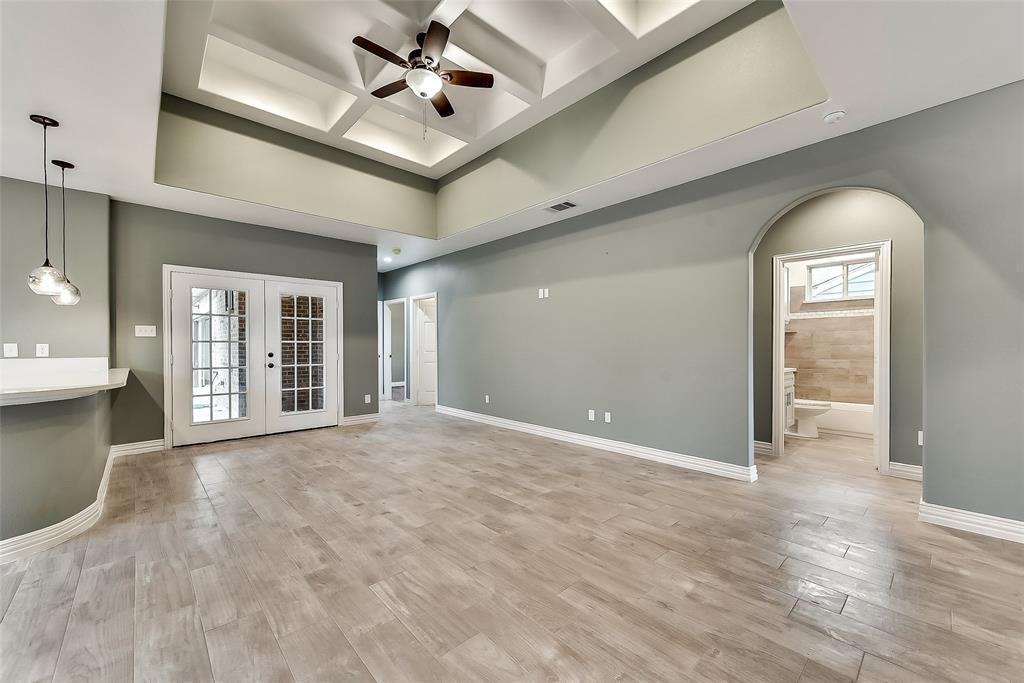 Sold Property   2425 Fordham Road Dallas, TX 75216 13