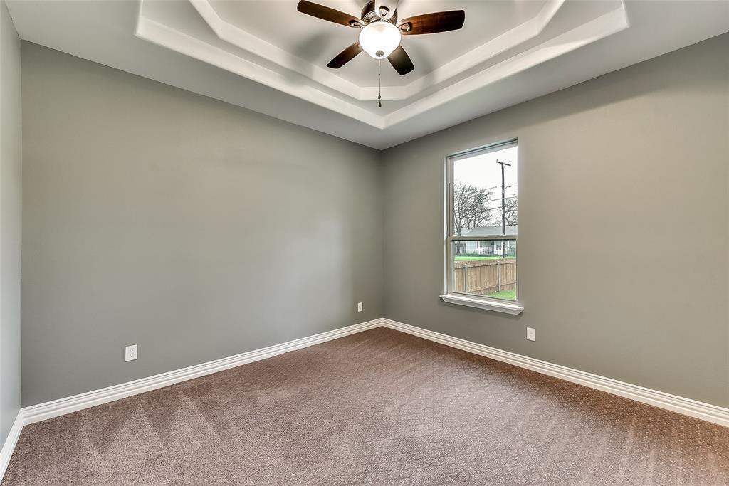 Sold Property   2425 Fordham Road Dallas, TX 75216 14