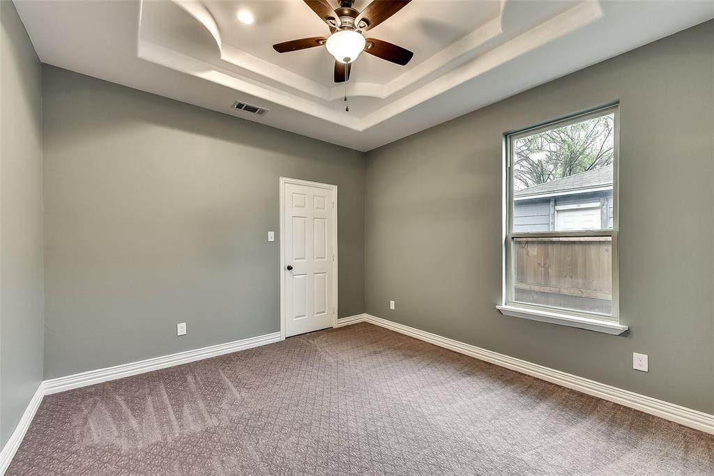 Sold Property   2425 Fordham Road Dallas, TX 75216 15
