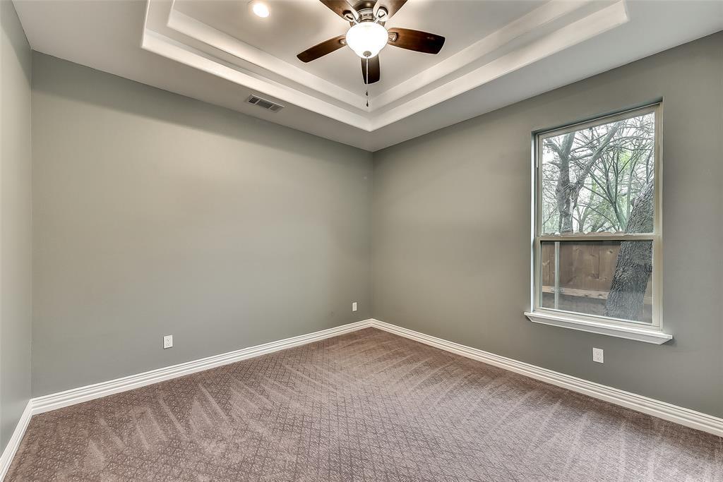 Sold Property   2425 Fordham Road Dallas, TX 75216 17