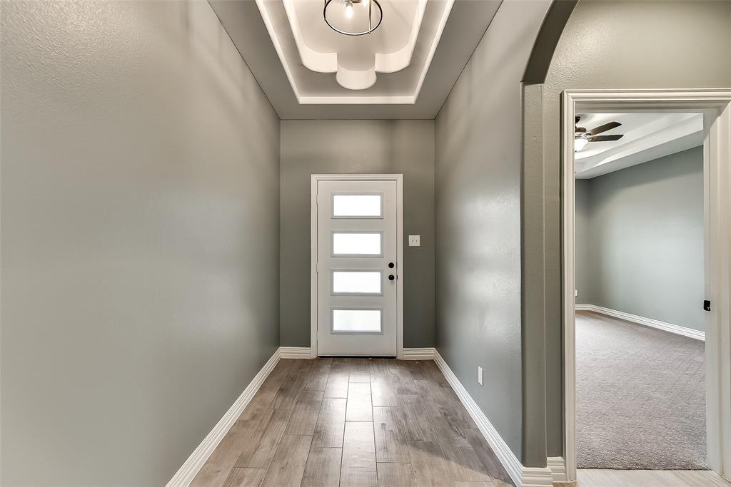 Sold Property   2425 Fordham Road Dallas, TX 75216 2