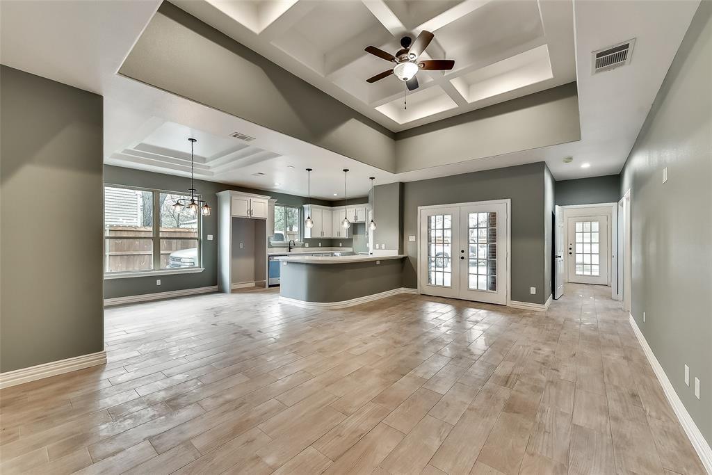 Sold Property   2425 Fordham Road Dallas, TX 75216 3