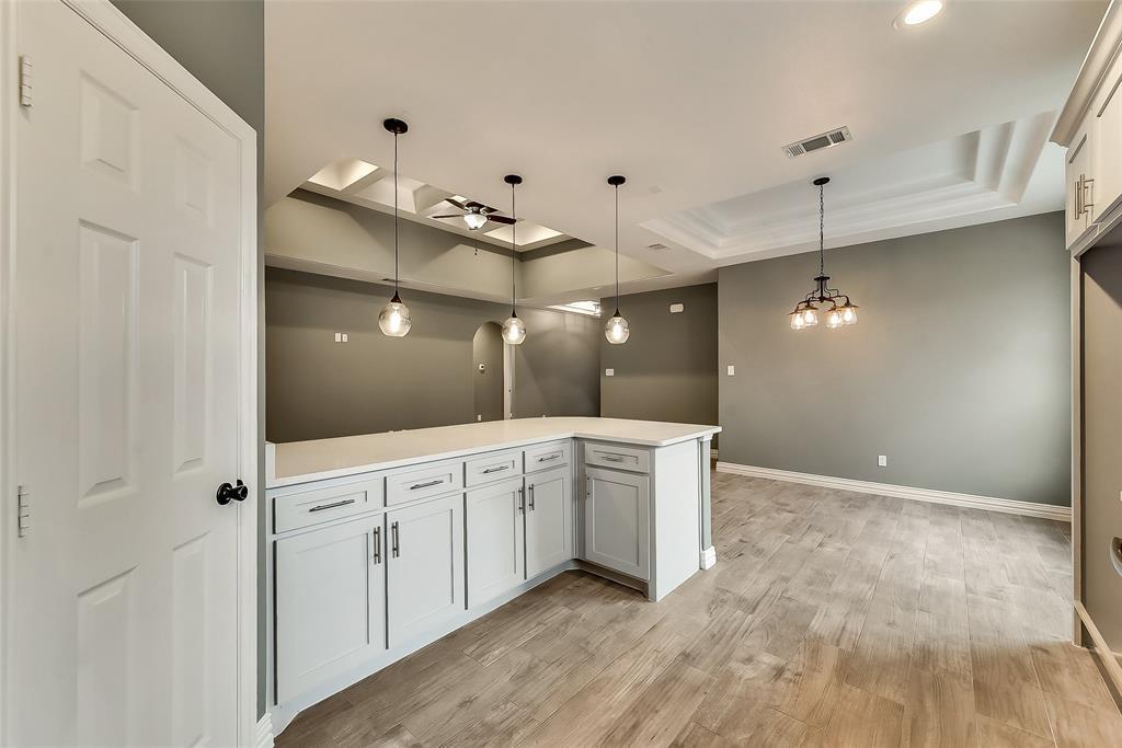 Sold Property   2425 Fordham Road Dallas, TX 75216 5