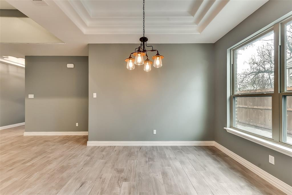 Sold Property   2425 Fordham Road Dallas, TX 75216 6
