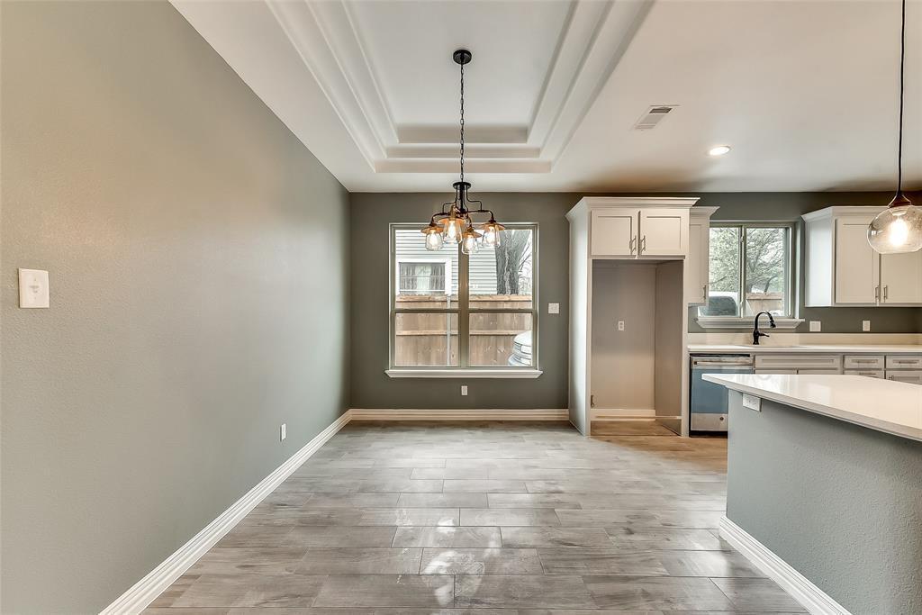 Sold Property   2425 Fordham Road Dallas, TX 75216 7