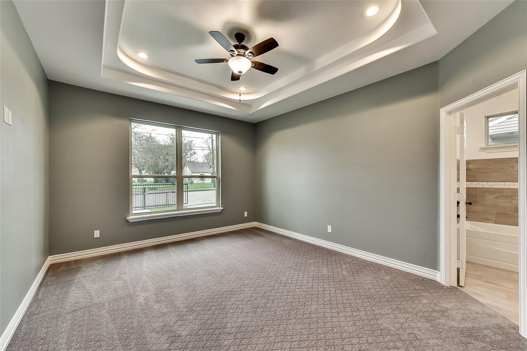 Sold Property   2425 Fordham Road Dallas, TX 75216 9