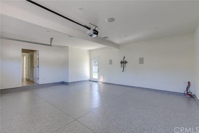 Closed | 29532 Via San Sebastian  Laguna Niguel, CA 92677 29
