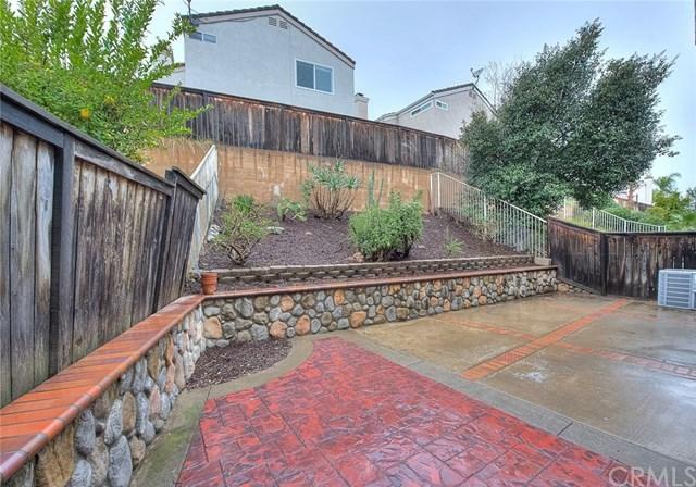 Closed   6332 Viola Chino Hills, CA 91709 29