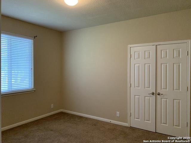 Property for Rent | 23615 MISTY PEAK  San Antonio, TX 78258 11