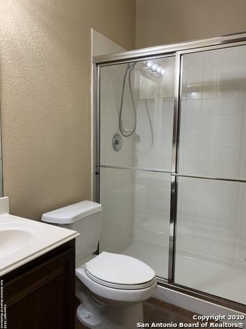 Property for Rent | 23615 MISTY PEAK  San Antonio, TX 78258 14