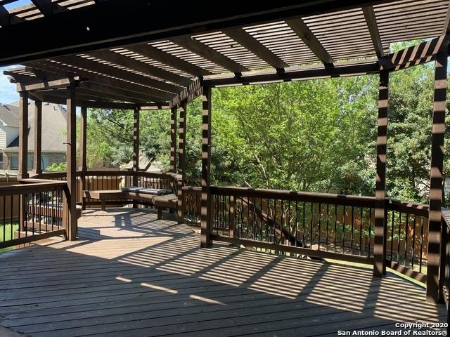 Property for Rent | 23615 MISTY PEAK  San Antonio, TX 78258 17