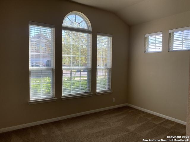 Property for Rent | 23615 MISTY PEAK  San Antonio, TX 78258 3