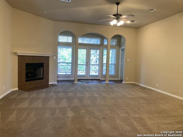 Property for Rent | 23615 MISTY PEAK  San Antonio, TX 78258 5