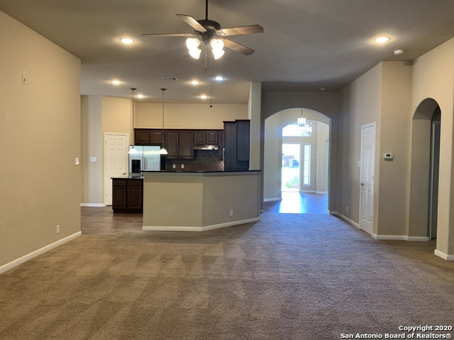 Property for Rent | 23615 MISTY PEAK  San Antonio, TX 78258 7