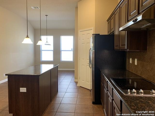 Property for Rent | 23615 MISTY PEAK  San Antonio, TX 78258 8