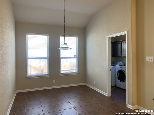 Property for Rent | 23615 MISTY PEAK  San Antonio, TX 78258 10