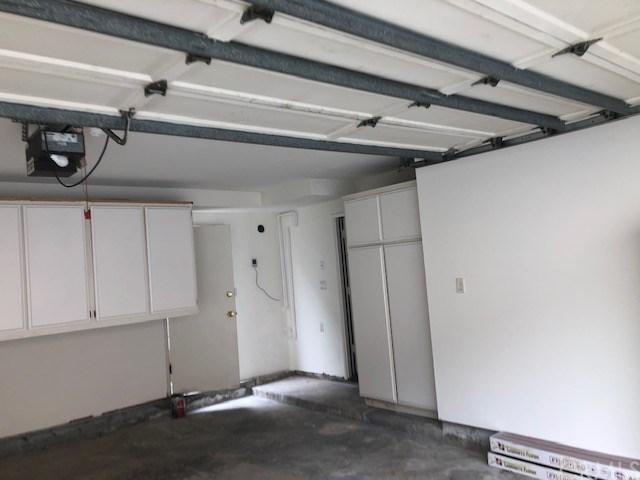 Closed | 17215 Patronella Avenue #B Torrance, CA 90504 7