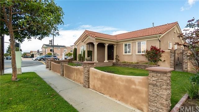 Pending   4927 Halison Street Torrance, CA 90503 2