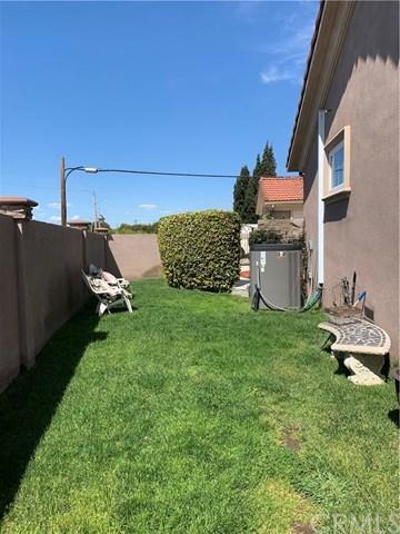 Pending   4927 Halison Street Torrance, CA 90503 39