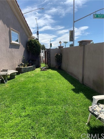 Pending   4927 Halison Street Torrance, CA 90503 40