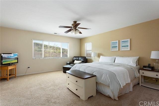 Closed | 31467 Eastridge Avenue Menifee, CA 92584 3