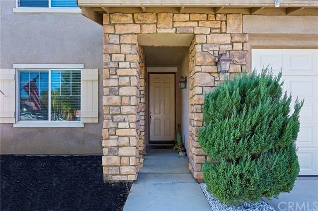 Closed | 31467 Eastridge Avenue Menifee, CA 92584 5