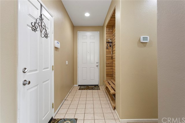 Closed | 31467 Eastridge Avenue Menifee, CA 92584 6