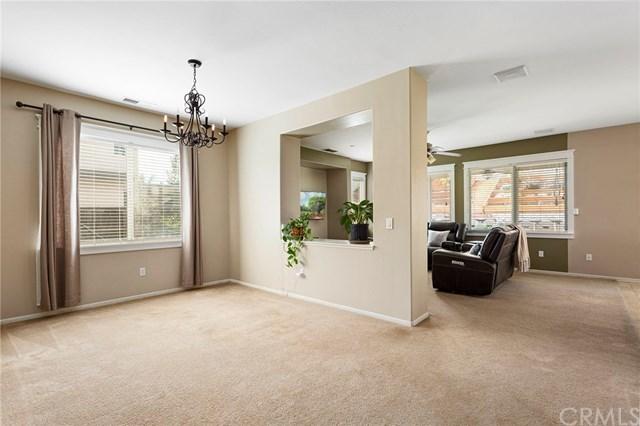 Closed | 31467 Eastridge Avenue Menifee, CA 92584 7