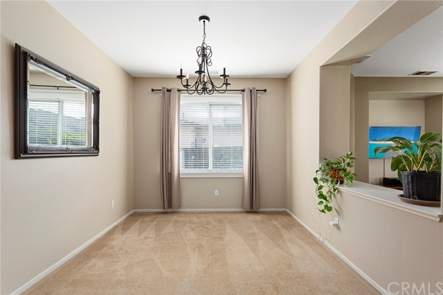 Closed | 31467 Eastridge Avenue Menifee, CA 92584 10