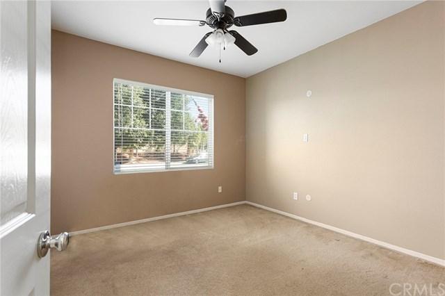 Closed | 31467 Eastridge Avenue Menifee, CA 92584 16