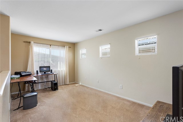 Closed | 31467 Eastridge Avenue Menifee, CA 92584 19
