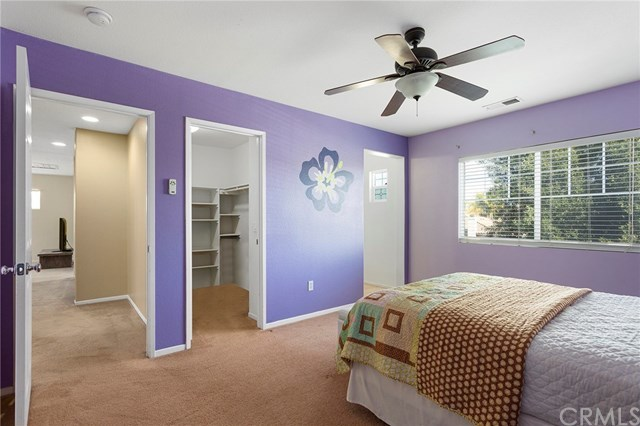 Closed | 31467 Eastridge Avenue Menifee, CA 92584 23