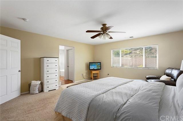Closed | 31467 Eastridge Avenue Menifee, CA 92584 25