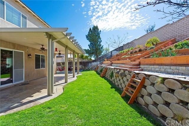Closed | 31467 Eastridge Avenue Menifee, CA 92584 33
