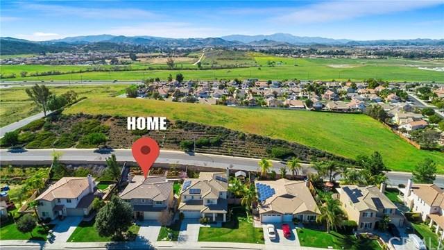 Closed | 31467 Eastridge Avenue Menifee, CA 92584 40