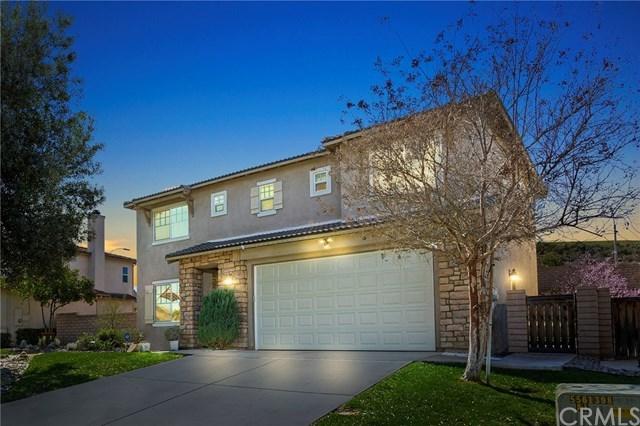 Closed | 31467 Eastridge Avenue Menifee, CA 92584 41