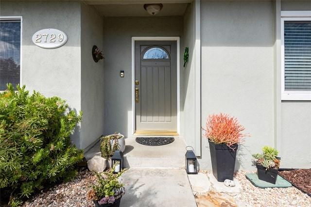Closed | 2729 W 230th Street Torrance, CA 90505 3