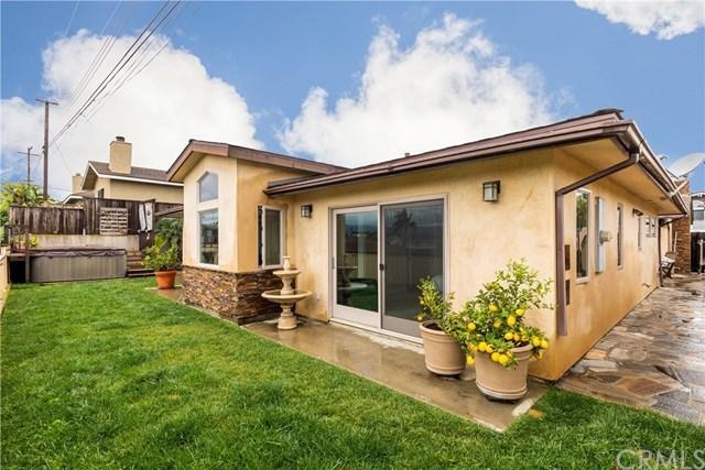 Closed | 5618 Sara Drive Torrance, CA 90503 36