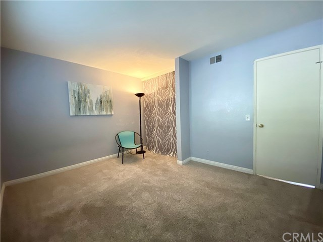 Closed | 2537 Turquoise Circle Chino Hills, CA 91709 21