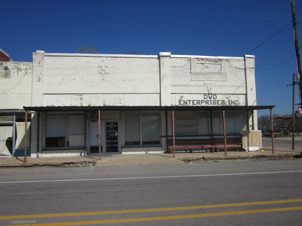 Sold Property | 2317 MAIN  Caddo Mills, Texas 75135 0