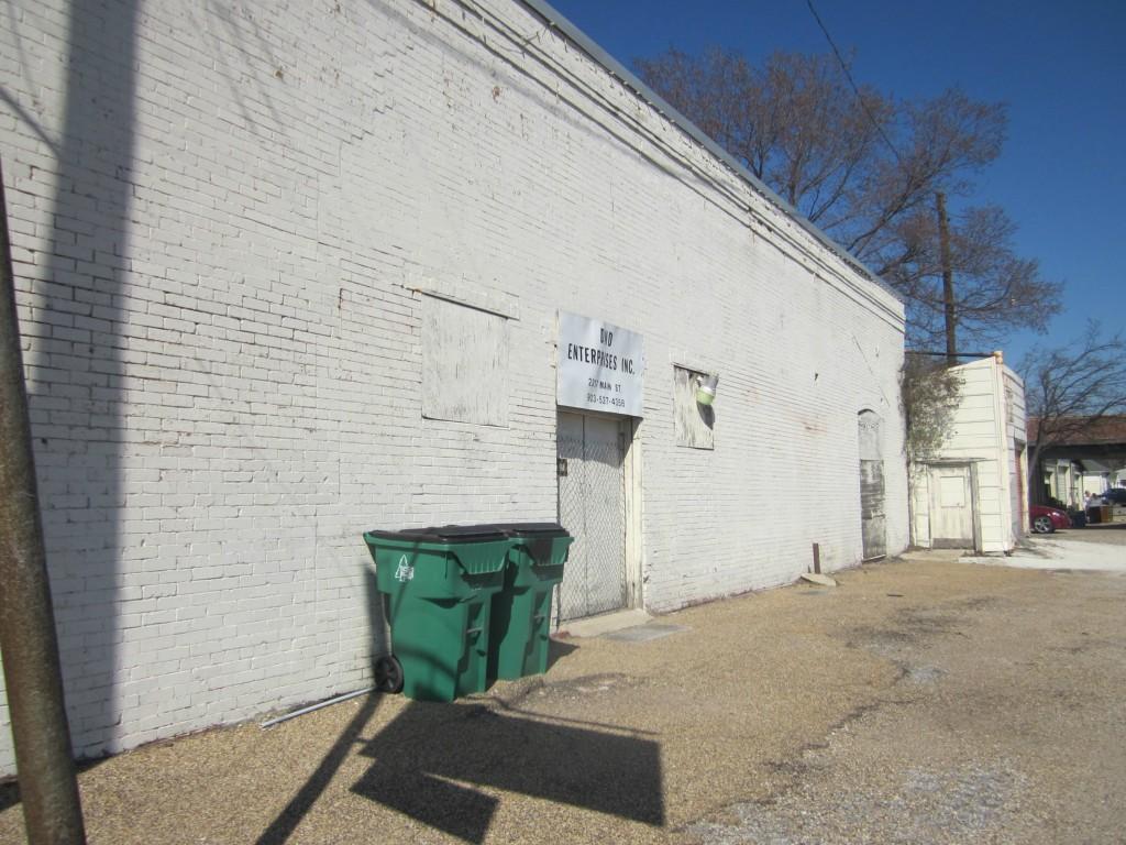 Sold Property | 2317 MAIN  Caddo Mills, Texas 75135 2