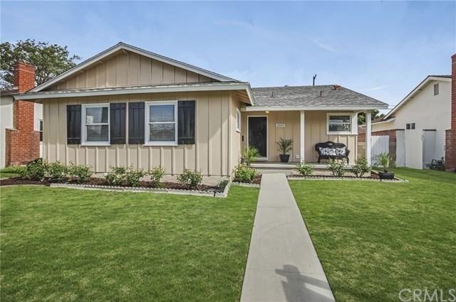 Pending | 23220 Anza Avenue Torrance, CA 90505 0