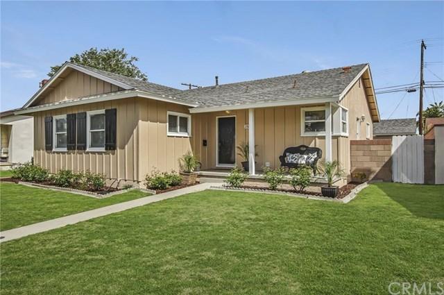 Pending | 23220 Anza Avenue Torrance, CA 90505 1