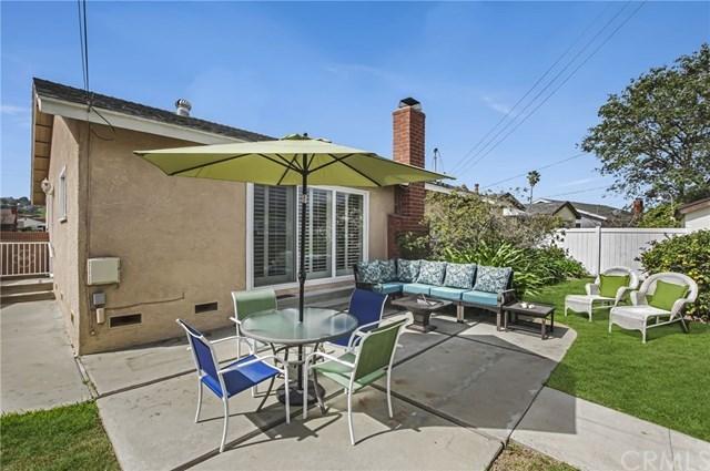 Pending | 23220 Anza Avenue Torrance, CA 90505 17